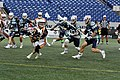 MLL Rattlers at Bayhawks 1.jpg