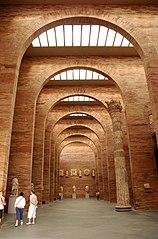 MNAR (Mérida) Interior 01.jpg