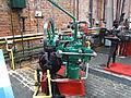 MOSI-11 Gas engine 5626.JPG