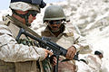 MP5-USMC-2Men.jpg