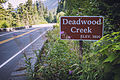 MRNP — Deadwood Creek Bridge sign.jpg