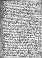 MS (Stadtbibliothek Mainz) I 151, fol. 201r. In agro dominico..jpg