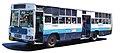MTC old bus2.jpg