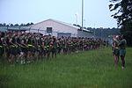 MWSS-274 Marines Dominate Ironman Challengege 150702-M-AI083-341.jpg