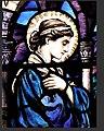 M Lowndes St Andrew, Meonstoke, Hampshire.jpg