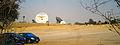Maadi satellite station.jpg