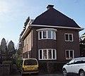 Maastricht - Graaf van Waldeckstraat 4 - GM-581 20190223.jpg