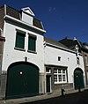 maastricht - rijksmonument 26697 - batterijstraat 28 20100718