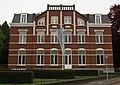 Maastricht - rijksmonument 506707 - Prins Bisschopsingel 16 20100514.jpg