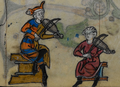 Maastricht Book of Hours, BL Stowe MS17 f134r (detail).png