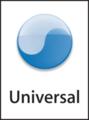 Mac Universal logo.png