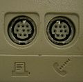 Mac lc printer modem ports.jpg