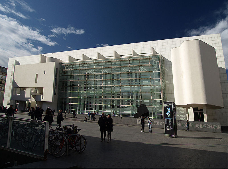 File:Macba.jpg
