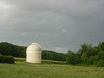 Macey Observatoire.jpg
