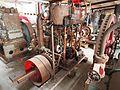 Machinefabriek Fulton motor pic1.JPG