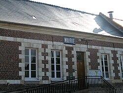 Macquigny mairie 1b.jpg
