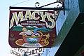 Macy's European Coffeehouse 2.jpg