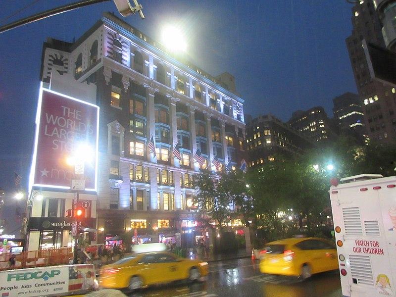 File:MacysNYC1.jpg