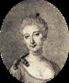 Madame de Buffon.png