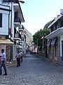 Madeira - Ribiera Brava (4732401363).jpg