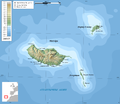 Madeira topographic map-be.png