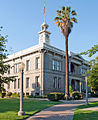Madera County Courthouse June 2006.jpg