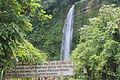 Madhabkunda waterfall (14).JPG