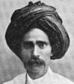 Madhras Caucasoid Indian India.png