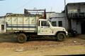 Madhya Pradesh, road 2015in03kjrh 159-022 (40475544791).png