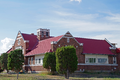 Madison Grade School (2013) - Silver Bow County, Montana.png