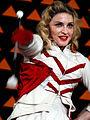 Madonna à Nice 11.jpg