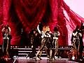 Madonna Rebel Heart Tour 2015 - Stockholm (23123711330).jpg