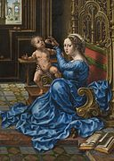 Madonna and Child A13404.jpg