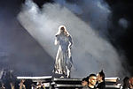 Madonna plays Yankee Stadium 8 September 2012 Adveev-10.jpg