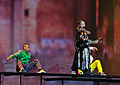 Madonna plays Yankee Stadium 8 September 2012 Adveev-12.jpg