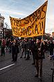 Madrid - Manifestación antidesahucios - 130216 184124.jpg
