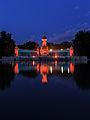 Madrid - Parque del Retiro - 140517 215159.jpg