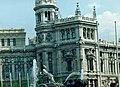 Madrid 1992 - panoramio.jpg