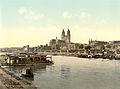 Magdeburg um 1900.jpg