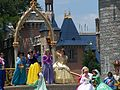 Magic Kingdom35.jpg
