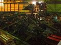 Magnetic separators at Karelsky okatysh.jpg