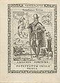 Magnus Forteman (1623).jpg