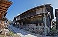 Magome-juku(post town) , 馬籠宿 - panoramio (32).jpg
