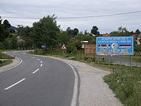 Mahala Inner Bosnian Border.JPG