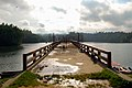 Mahamaya Irrigation Dam Regulator (08).jpg