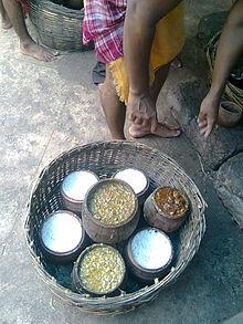 Swarna rice in bangalore dating