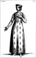 Mahaut, comtesse de Bologne et Dammartin.png