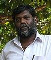 Maheshmangalat.JPG