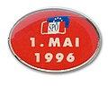 Maiabzeichen 1996 (6966365337).jpg