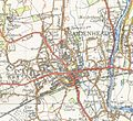 Maidenhead map 1945.jpg
